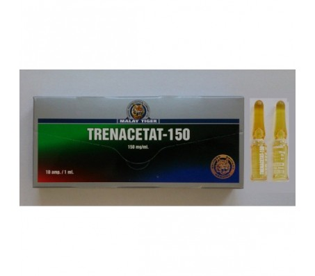 Trenacetat 150