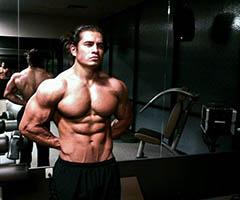 steroiden voor bodybuilding nederland